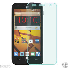 For ZTE N9130 Speed Tempered Glass Screen Protector Shatter Proof