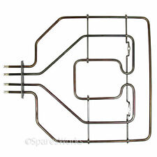 BOSCH Replacement Electric Oven Cooker Upper Heating and Grill Element Genuine
