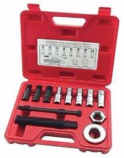 OEM Tools 27144  Harmonic Balancer Installer Kit
