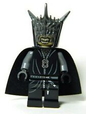LEGO 79007 - LORD OF THE RINGS - Mouth of Sauron - MINIFIG / MINI FIGURE