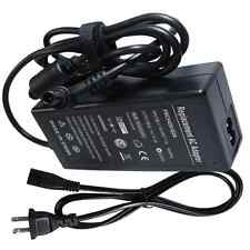 AC Power Adapter Charger for Samsung SyncMaster PX2370 XL2270 LED LCD Monitor