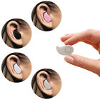 Universal Mini Wireless Bluetooth V4.0 Stereo In-ear Earpiece Headset Earphone