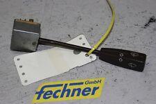 Schalter Scheibenwischer Audi 80 82 Wischer wiper switch 823955501C VW Passat 32
