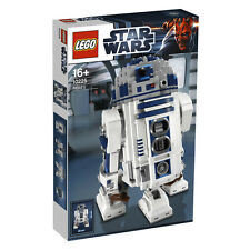 LEGO STAR WARS R2-D2 10225 | Brand New Sealed | SCARCE TOYS
