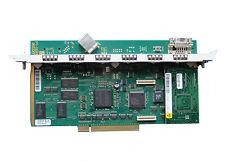 ASCOM Baugruppe AIP6500  IPI-100 BT für Anlage IntelliGate 2025/2045/65 #80