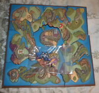 SALE!! Dragon Quest 25th Anniversary Map Diorama Collection BOX / Japanese game