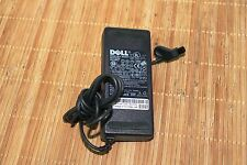 ORIGINAL AC ADAPTER DELL AA20031 OUTPUT 20V 3.5A 70W FOR INSPIRON LATITUDE