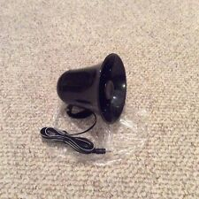 "ICOtec, Foxpro, and other's,  5"" predator call external speaker all weather..."