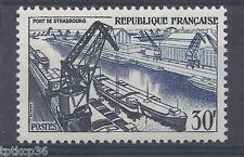 France - n° 1080 - timbre neuf **