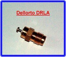 Dellorto 40 DRLA,Schwimmernadelventil 1,70,Vergaser