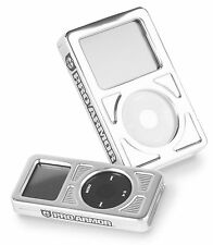 Pro Armor Pro Vault iPod Nano 4th Generation Holder - A001206 iPOD Protector