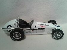 GMP 7627 Eddie Sachs No.6 Dean Van Lines Dirt Champ Sprint Car 1/18