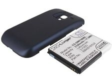 3.7V battery for Samsung EB425161LU, GT-I8160P, Galaxy Ace 2, GT-I8160 Li-ion