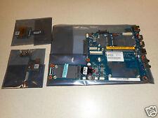 X688N NEW DELL OEM INSPIRON MINI 10 1010 MOTHERBOARD+USB+CARD READER KIT 0X688N