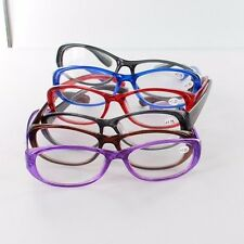 Wholesale lot of 20 pcs Mixed perscription & Multipal Colors Reading Glasses