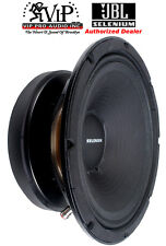 "JBL (Selenium) 10MB1P 10"" Midbass Woofer Speaker Driver 300W RMS 8-Ohms -NEW-"