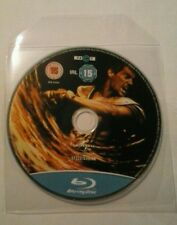 Immortals (Blu-ray, Disc only) Brand new.