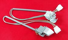 3949238 Washer Lid Switch for Whirlpool & Kenmore New 2 Pack
