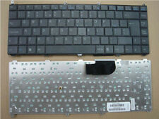 Black Notebook Keyboard for Sony Vaio  PCG-7R1L , PCG-7R2L , PCG-7V1L , PCG-7V2L