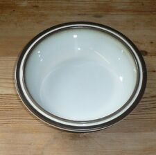 Denby RONDO 7in Soup/Cereal Bowl