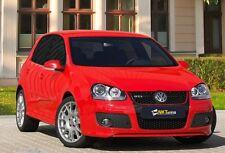 Volskwagen Golf MK5 GTI / GT - Front bumper spoiler Edition 30 look
