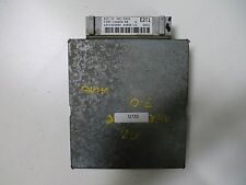 F29F-12A650-DB (E2T1) | FORD OEM ENGINE CONTROL MODULE UNIT ECM ECU PCM