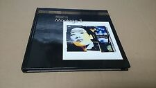 HK Shirley Kwan 關淑怡 Montage II K2HD Limited No. 0110 Made in Japan CD
