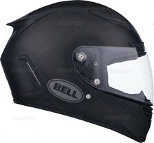 BELL HELMET SL STAR CARBON MATTE Small