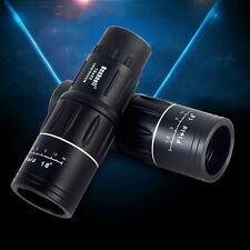 Portable Double Adjustable HD Wide-angle 1000 LLL Night Vision Telescope on sale