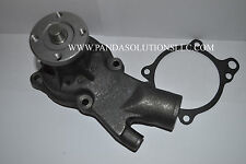 HYSTER FORKLIFT PARTS 3002530 WATER PUMP HY3002530