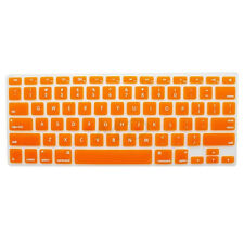 Silicone Cover Skin protector for Apple Wireless IMAC Bluetooth Keyboard -USA