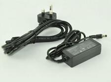 High Quality AC Adapter Charger  For Acer Aspire 5920G with 3 pin UK AC Plug Lea