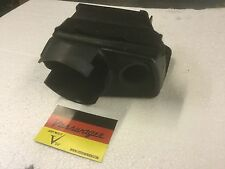 VW GOLF JETTA MK2 PRE 90 STEERING COLUMN IGNITION BARREL HOUSING COWLING COVERS