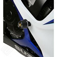 BARRACUDA KIT TAMPONI PARATELAIO PER SUZUKI GSX-R 750 2006 2007