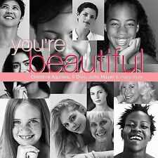You're Beautiful [Sony BMG] by Various Artists (CD, Jan-2007, Sony BMG) New