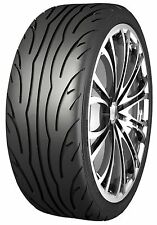 NANKANG NS-2R TYRE TIRE 180 TW 235/40ZR17 94W STREET LEGAL SEMI SLICK LOTUS BMW