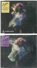 KYLIE MINOGUE - COME INTO MY WORLD - OZ 2 X CD SET - 6 TRKS+ENHANCED VIDEO-DANCE