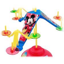 Disney Junior Tip It Balancing Game