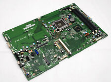 MOTHERBOARD MAINBOARD DELL XPS ONE A2010 A 2010 IPIBL-MG 0F756F ALL-IN-ONE - O2