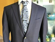 Boglioli Suit Sizes 40