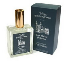 Taylor of old Bond Street ETON COLLEGE COLLECTION Cologne Spray 100ml England
