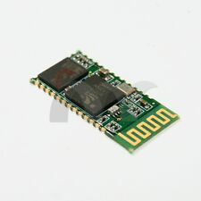 RS232 / TTL HC-05 Wireless Bluetooth Transceiver Module Host Master Slave 1 Pcs