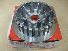 NEW OEM YAMAHA CLUTCH BOSS INNER HUB YFZ350 YFZ 350 TWIN BANSHEE 1987-2006 ALL