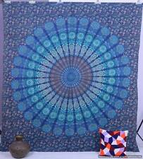 Mandala Tapestry Hippie Tapestries Wall Hanging Tapestry Dorm Queen Tapestry