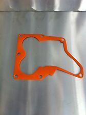 Hewland MK 8/9 GEARBOX GASKET SET Formula Ford Monoposto KIT CAR
