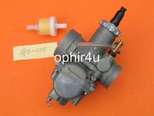 Carburetor Replacement for Suzuki GS125 GS250 GS300 Motorcycle Carb 125cc 150cc