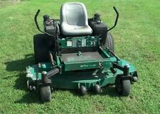 Bobcat ZT225 Zero Turn Landscape Mower 61""