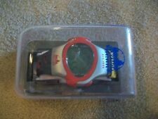 Sports Watch, Innovage GEAR, LCD