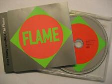 """FINE YOUNG CANNIBALS """"THE FLAME"""" - MAXI CD"""