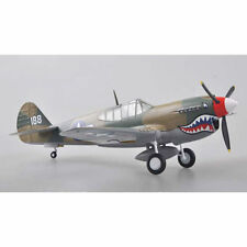 Easy Model em39313-Easy Model 1:48 - P-40m China 1945
